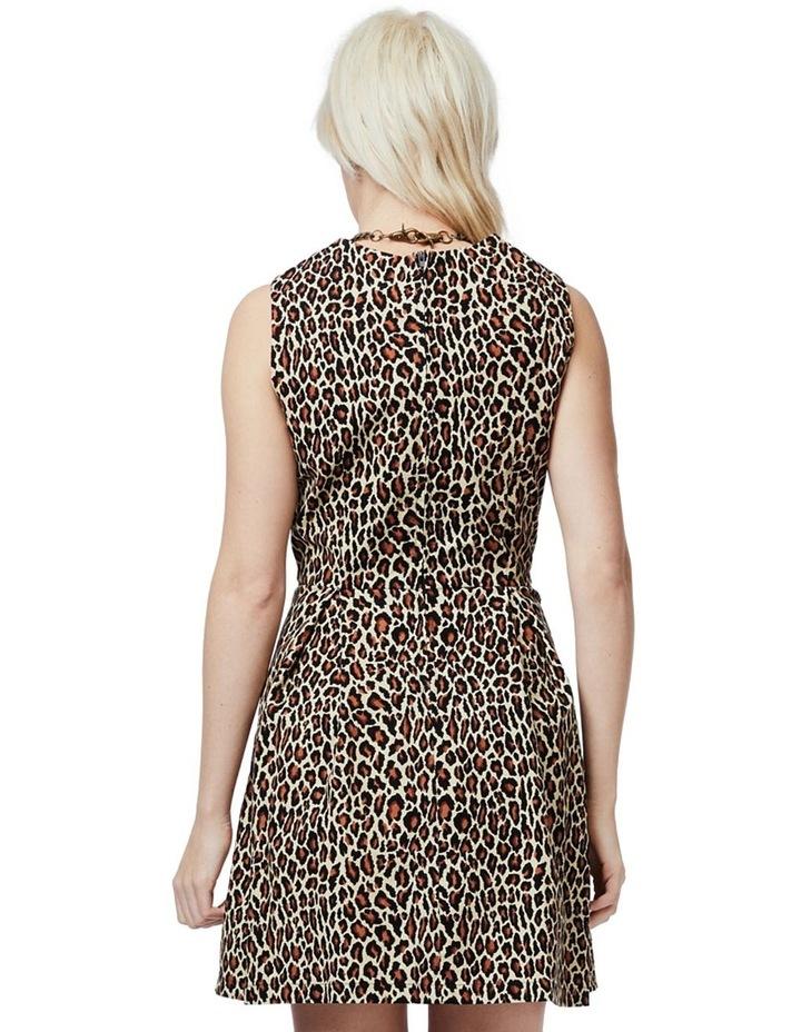 Fierce Dress image 3