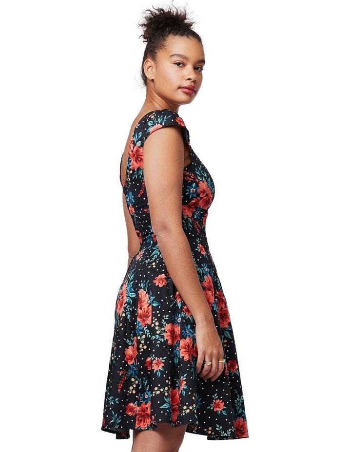 Peachy Keen Dress image 2