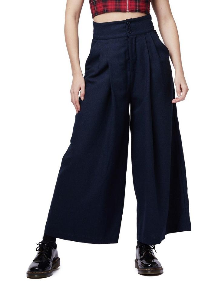 It's Electrifyin Pants image 1