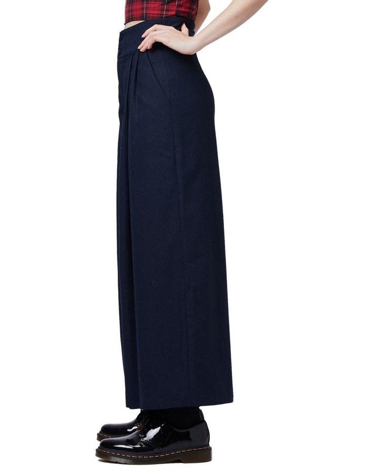 It's Electrifyin Pants image 2