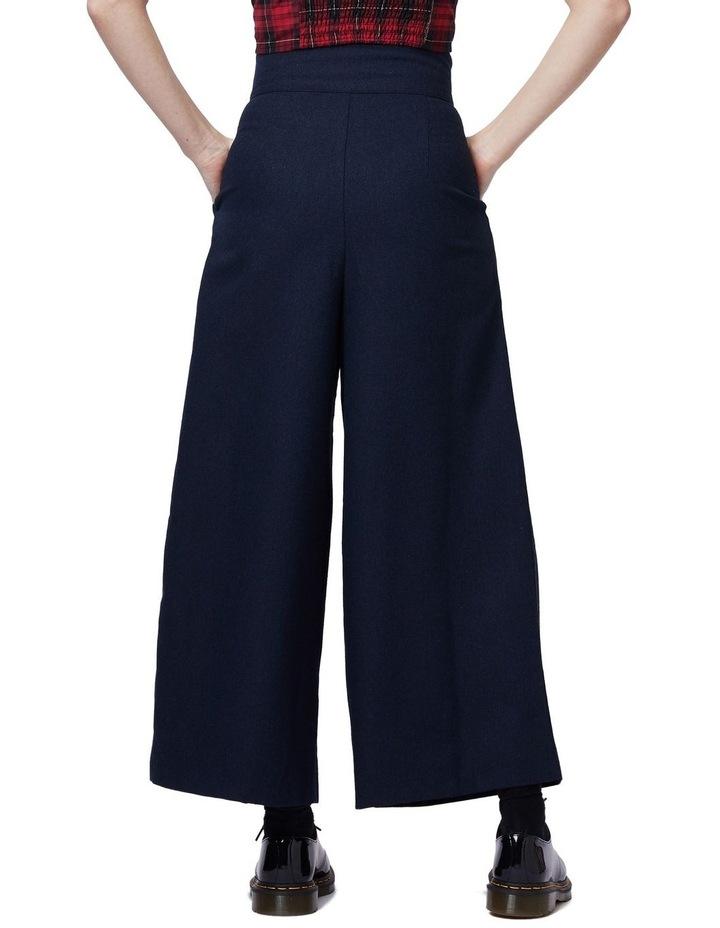 It's Electrifyin Pants image 3