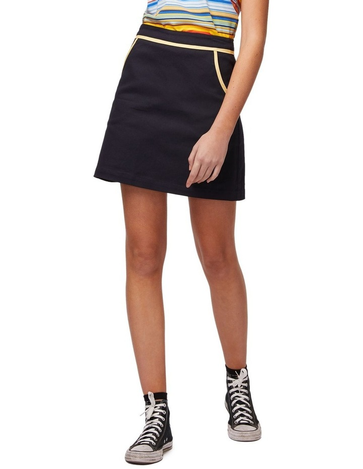 Sophia Skirt image 1