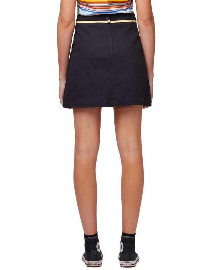 Sophia Skirt image 3
