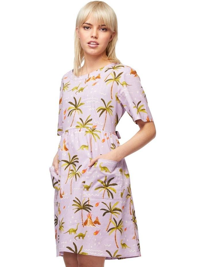 Palm Desert Dress image 1