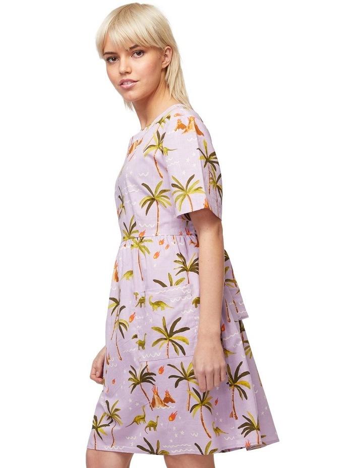 Palm Desert Dress image 2