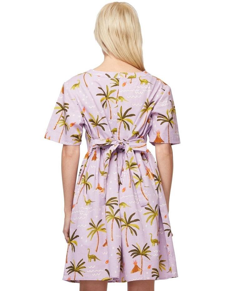 Palm Desert Dress image 3