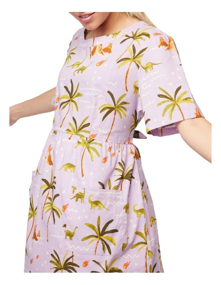 Palm Desert Dress image 4