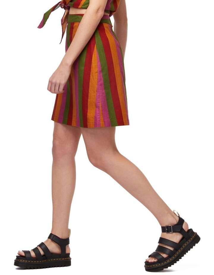 Survivor Skirt image 2
