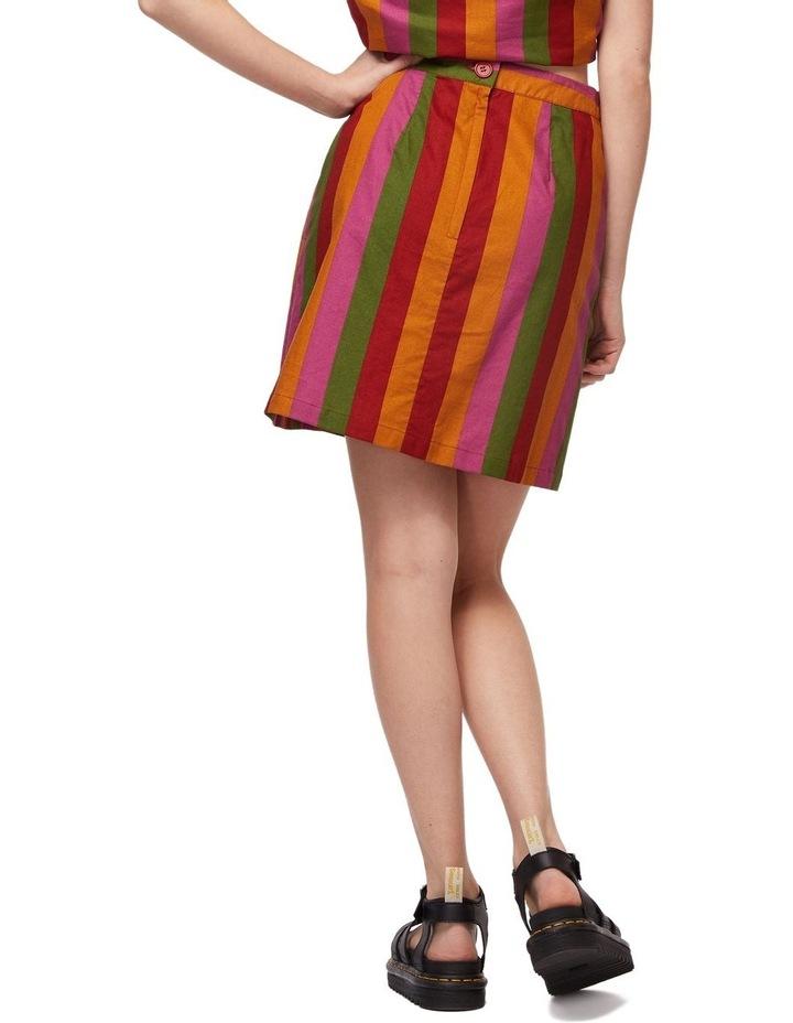Survivor Skirt image 3