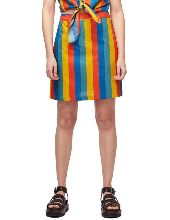 Survivor Skirt image 1