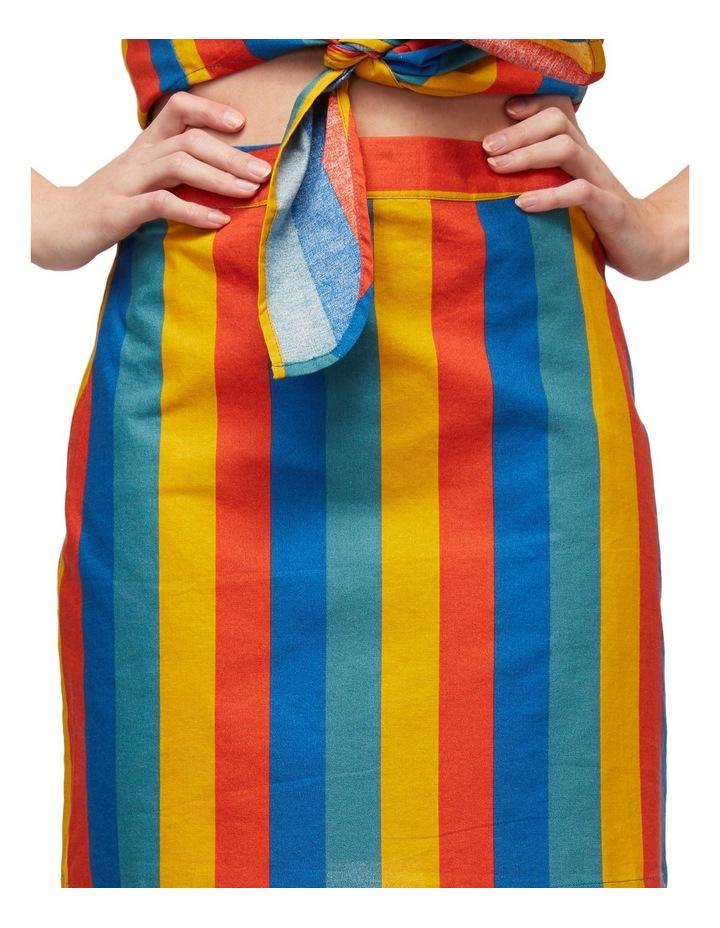 Survivor Skirt image 4