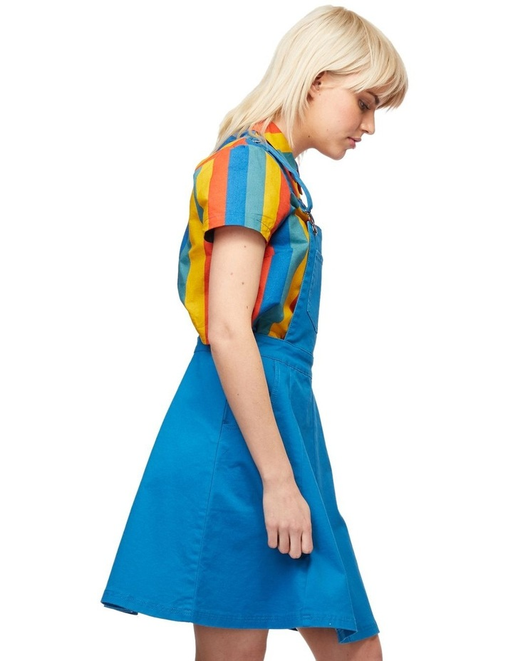 Absolute Ace Pinafore image 2