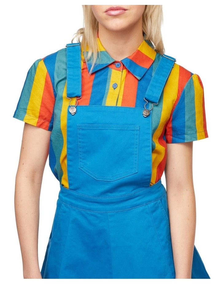 Absolute Ace Pinafore image 4