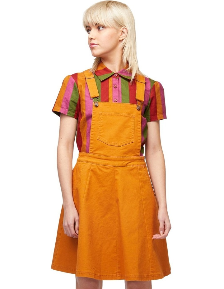 Absolute Ace Pinafore image 1