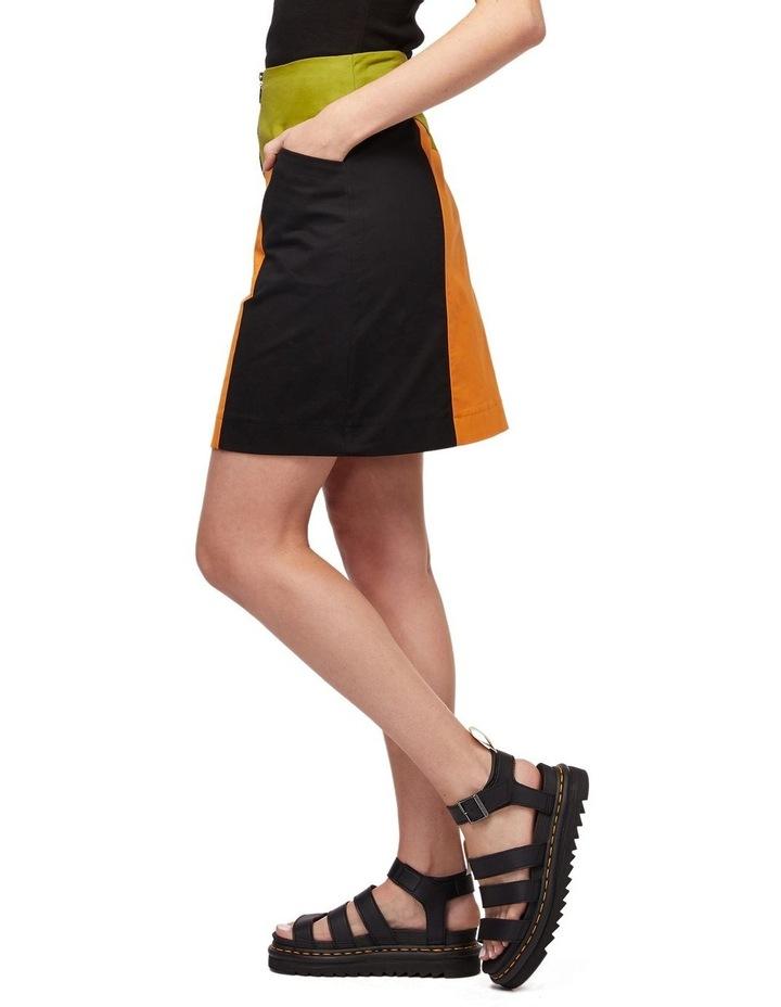 T-Rex Skirt image 2
