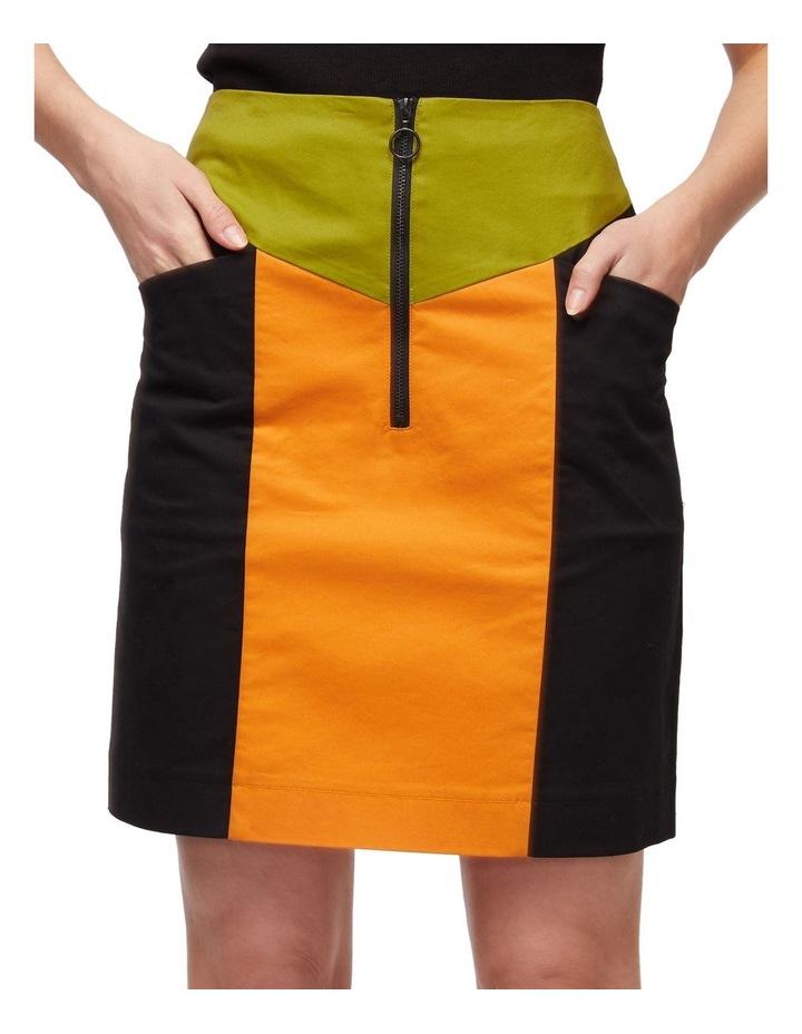 T-Rex Skirt image 4