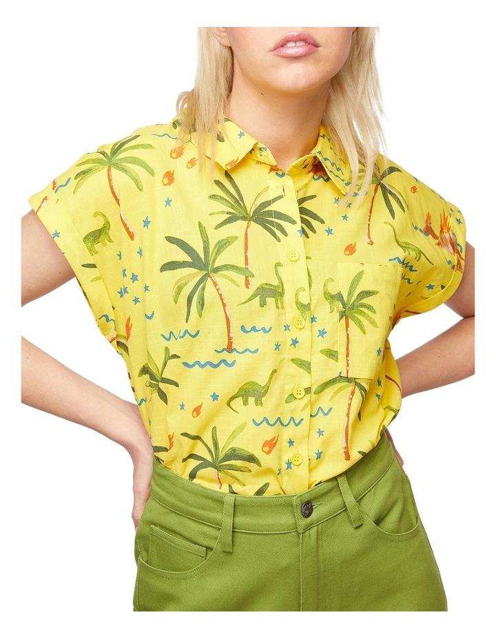 Palm Desert Blouse image 4