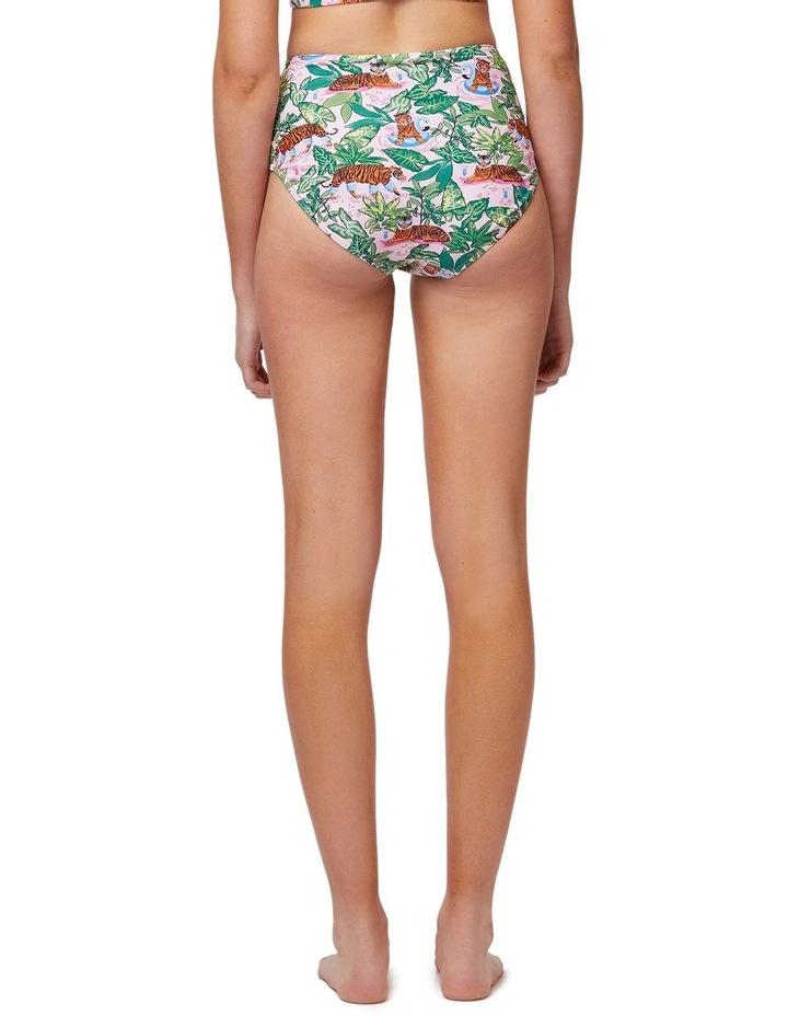 Pool Party Bikini Bottoms image 3