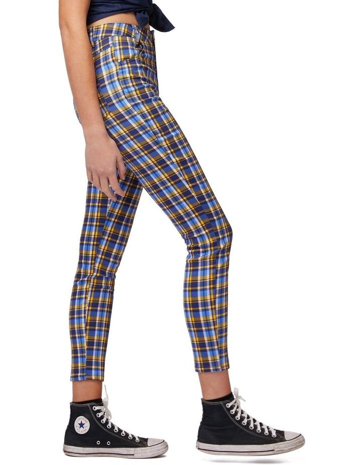 Amber Pants image 2