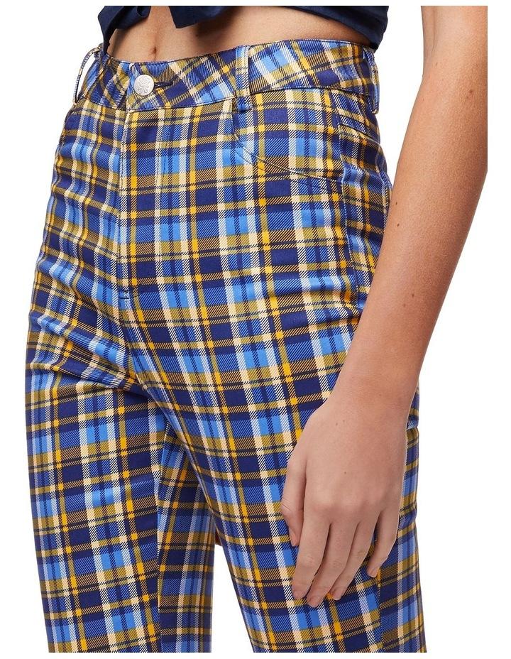 Amber Pants image 4