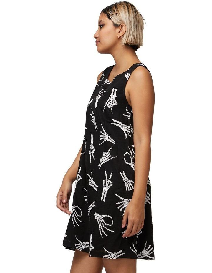 Radicool Dress image 2