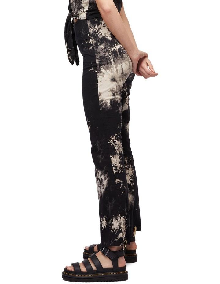 Ladies Tied Up Pants image 2