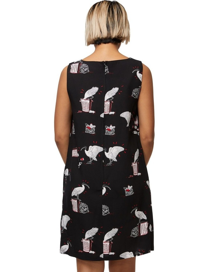 That's Rubbish Dress image 3