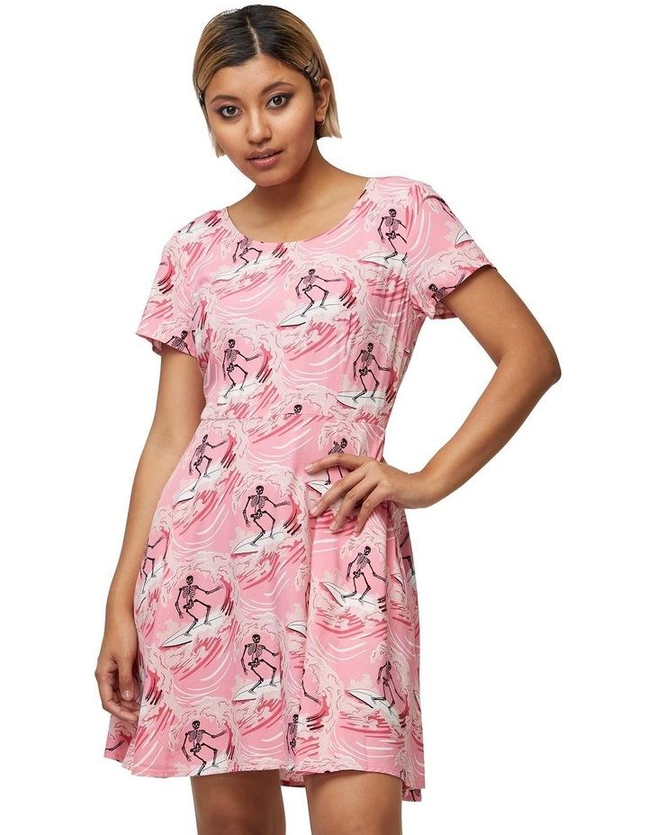 Hang Loose Dress image 1