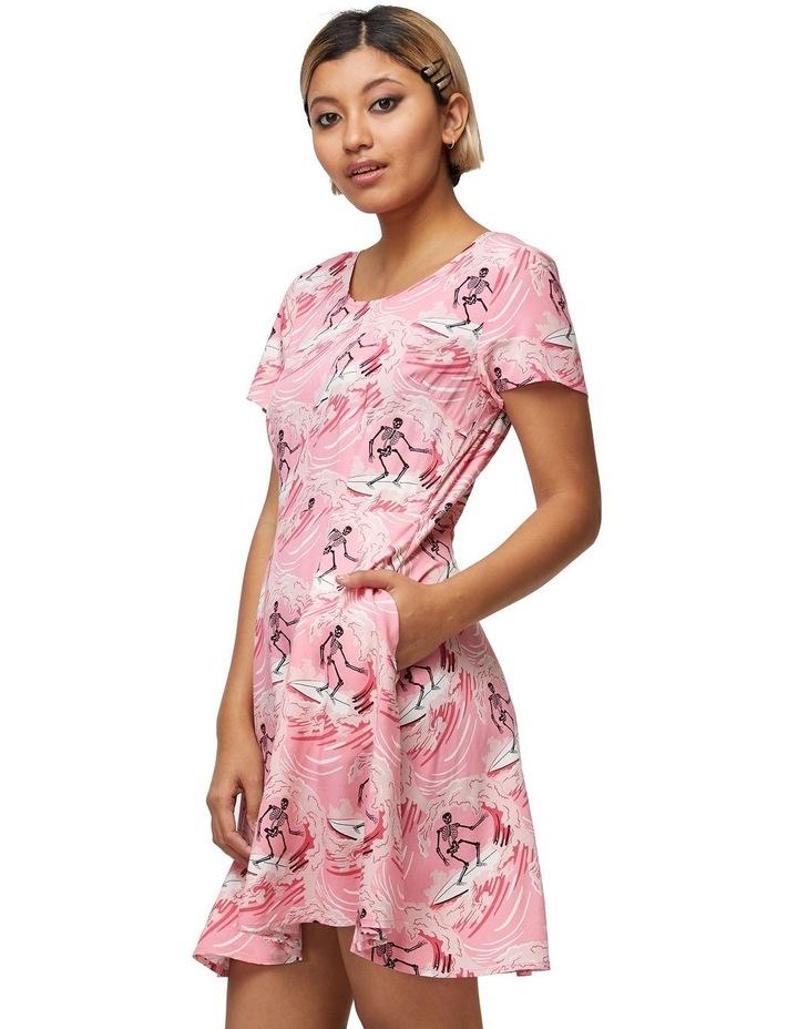 Hang Loose Dress image 2