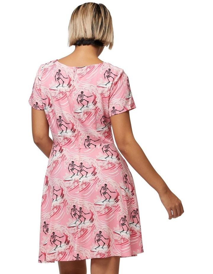 Hang Loose Dress image 3