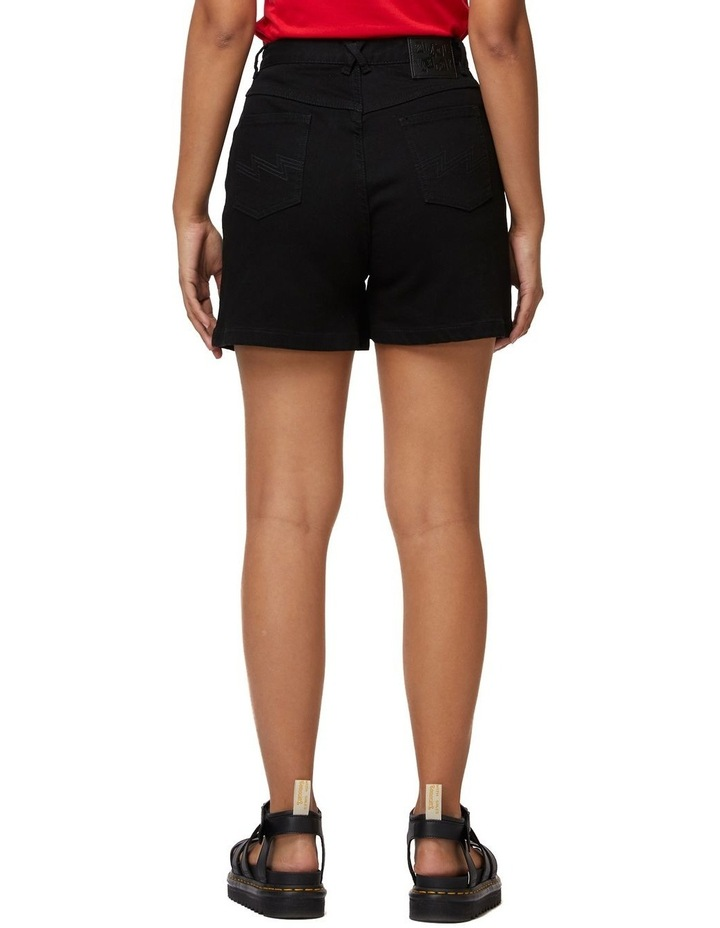 Locals Only Shorts image 3