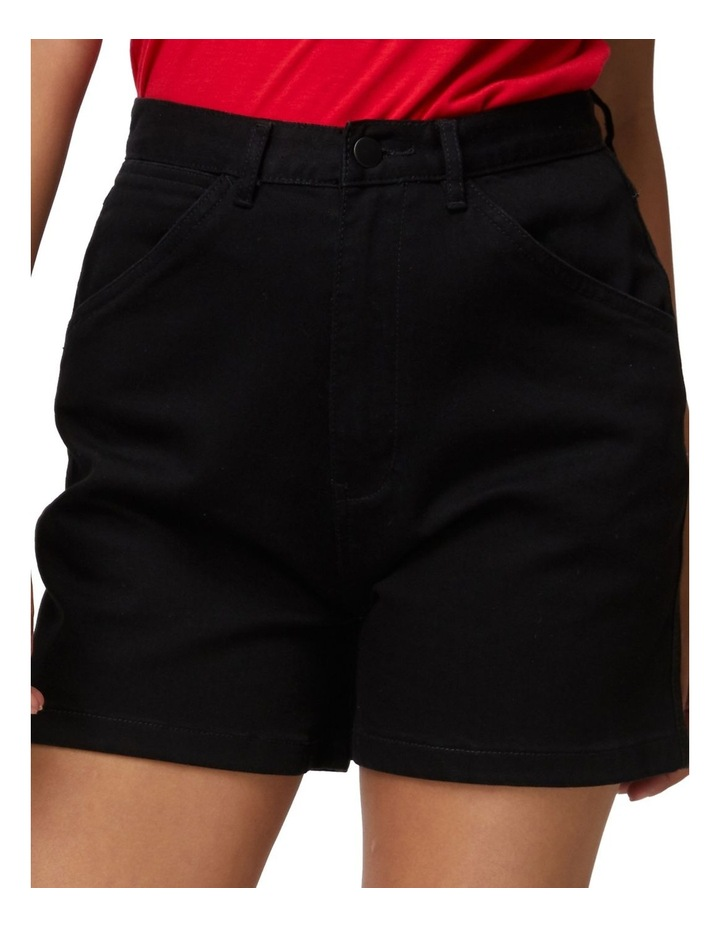 Locals Only Shorts image 4
