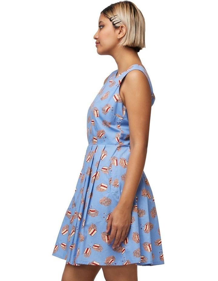Have A Lamington Dress image 2