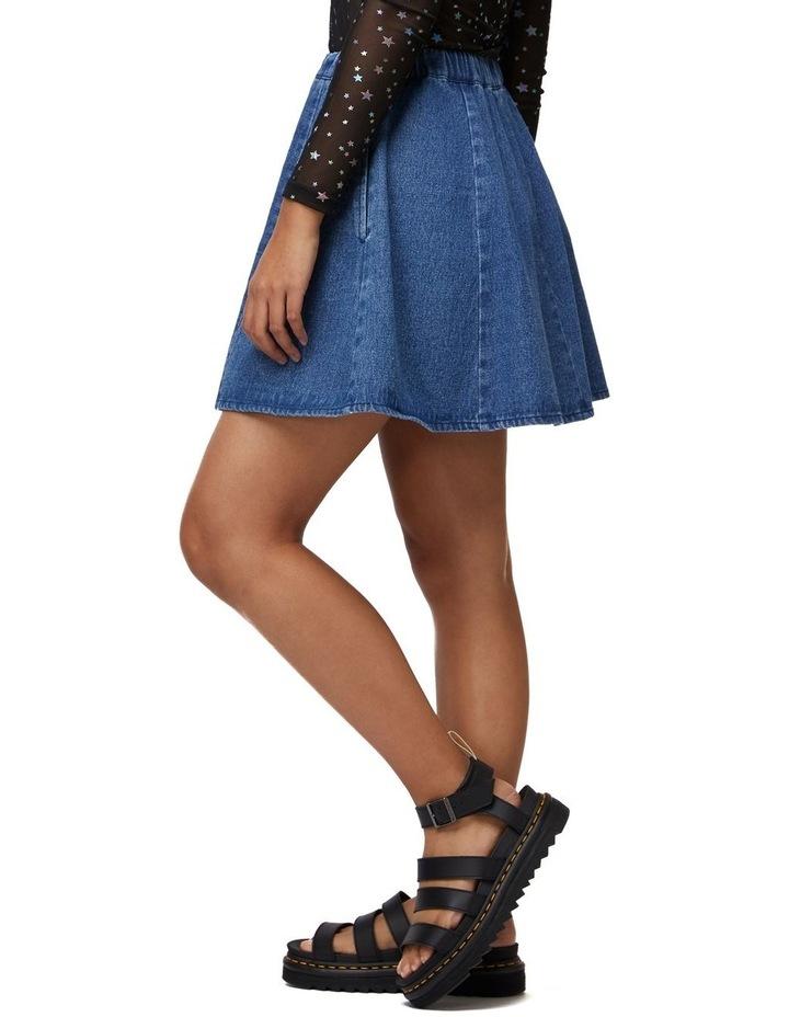 Van Life Skirt image 2