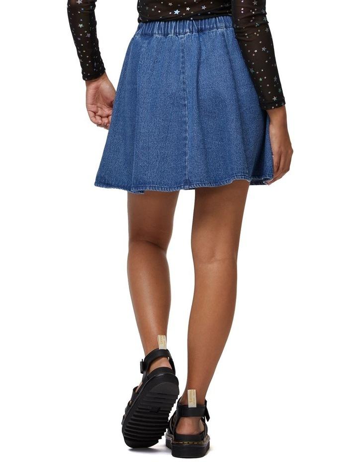 Van Life Skirt image 3