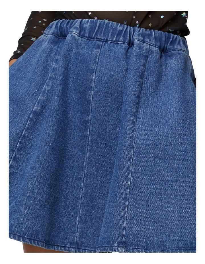 Van Life Skirt image 4