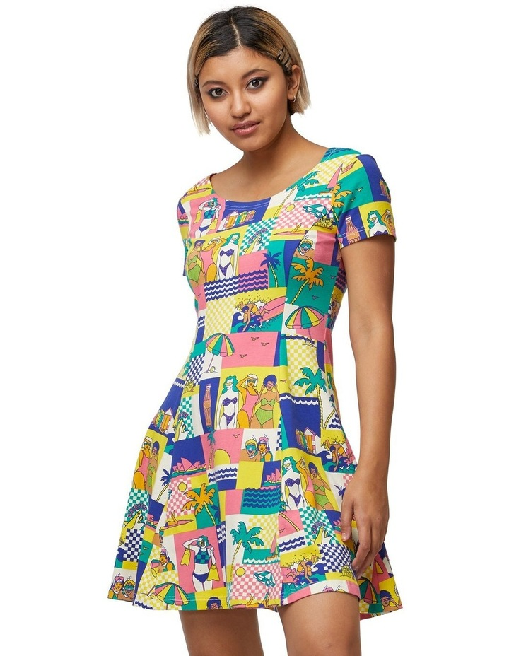 Road Trip Dress image 1