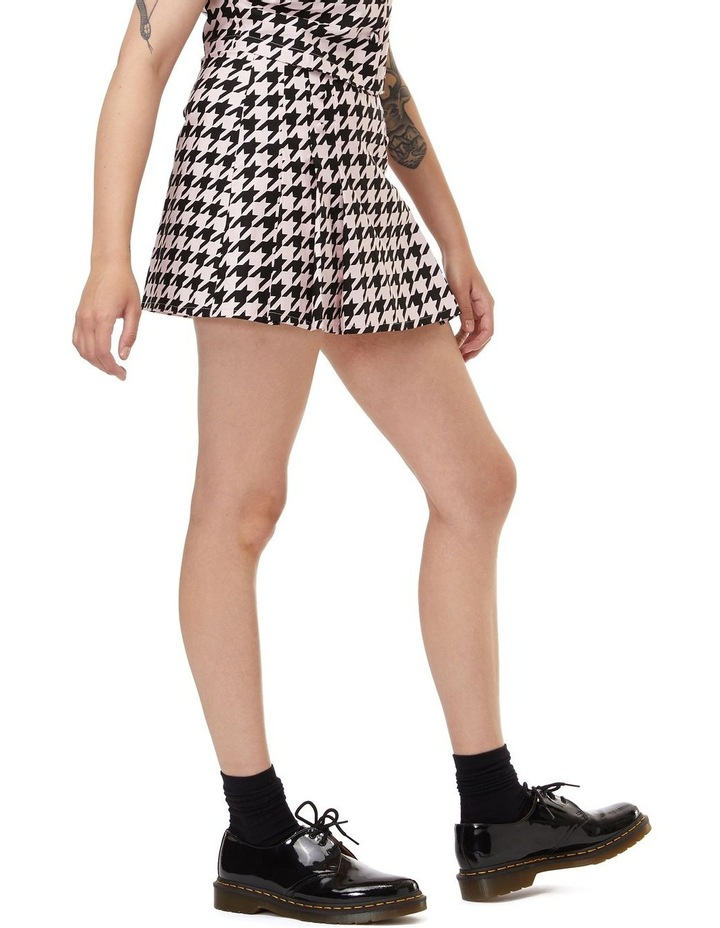 Dionne Skirt image 2
