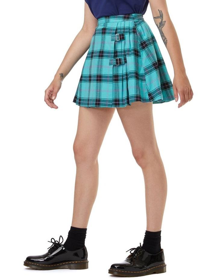 Charmer Skirt image 2