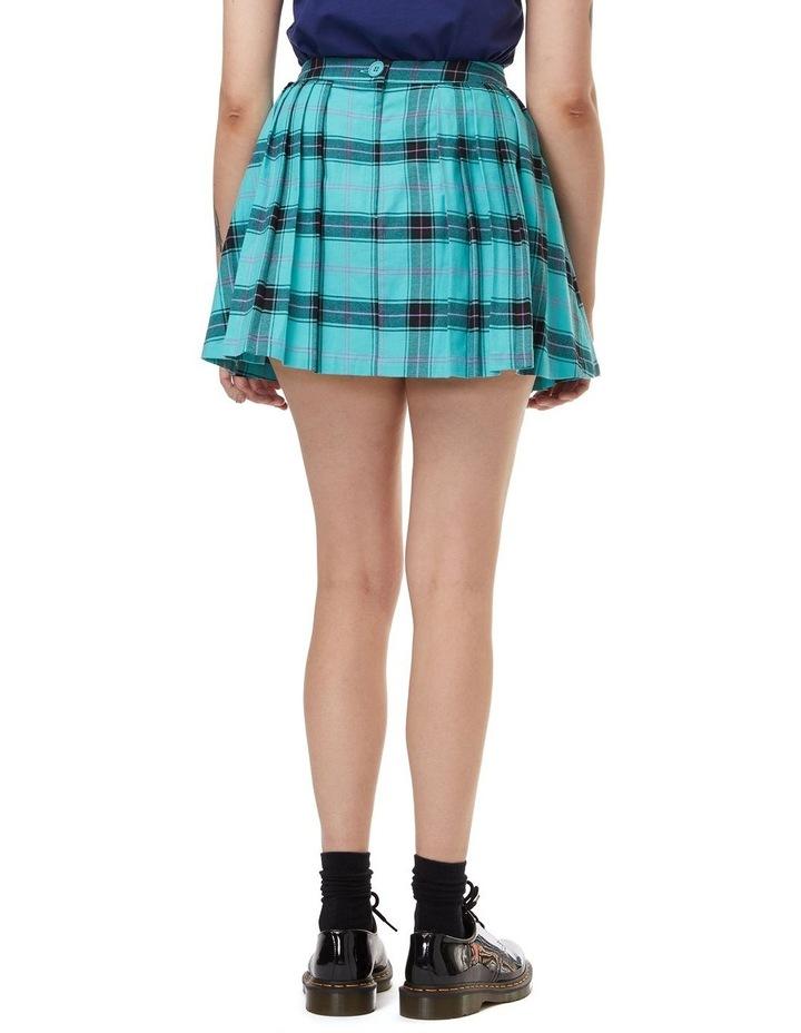 Charmer Skirt image 3