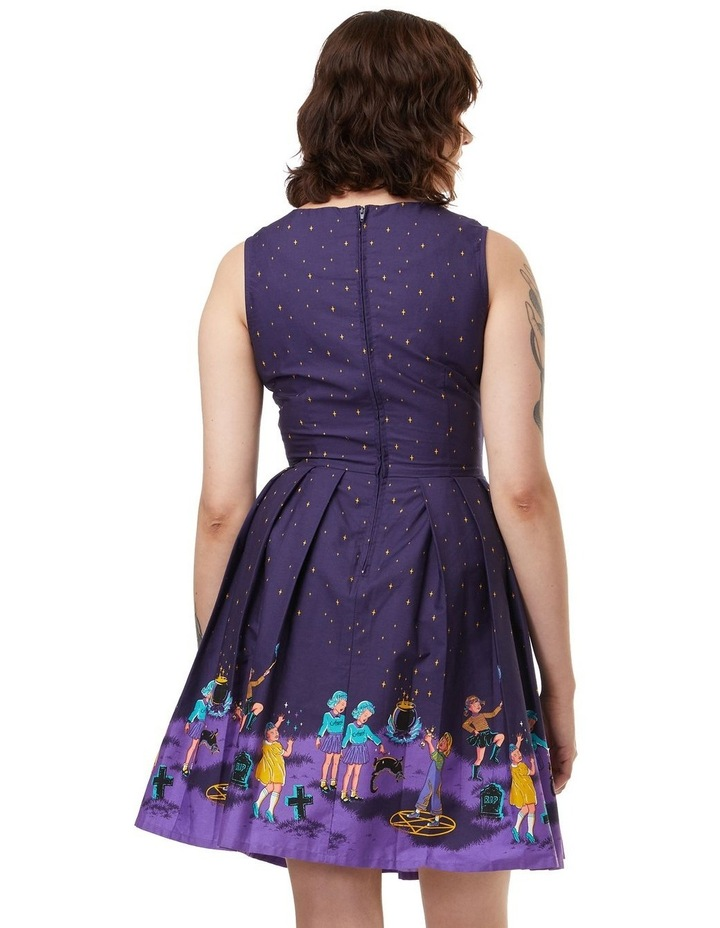 Witch Business Dress image 3