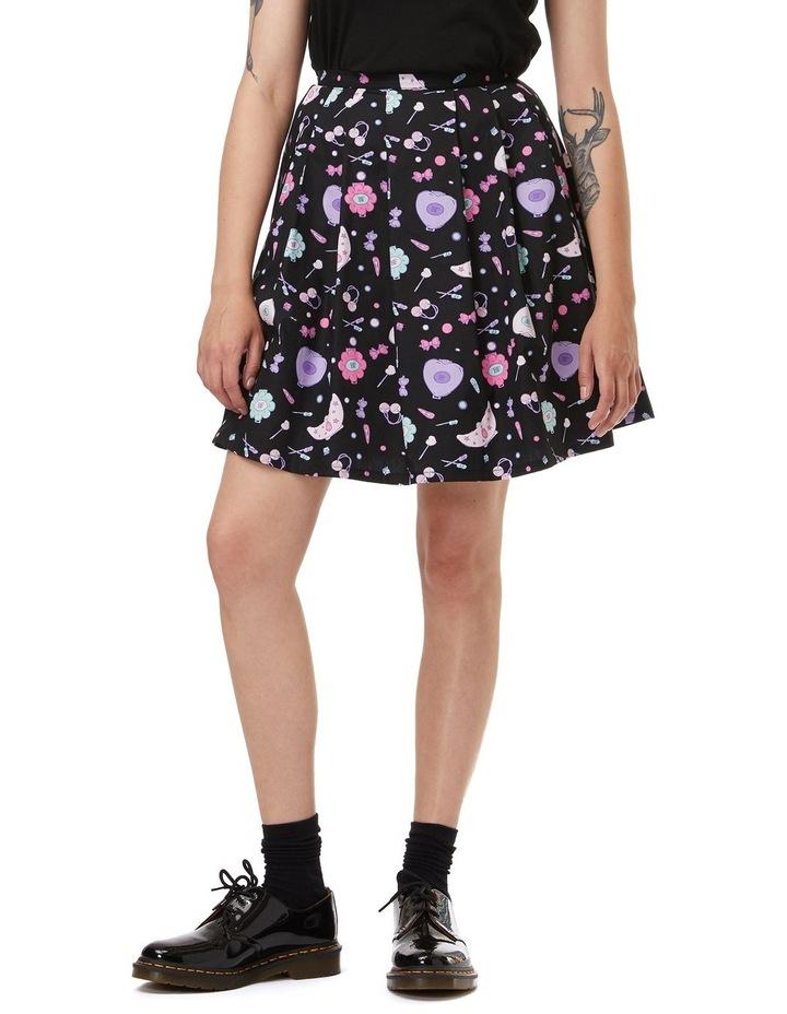 Toy Box Skirt image 1