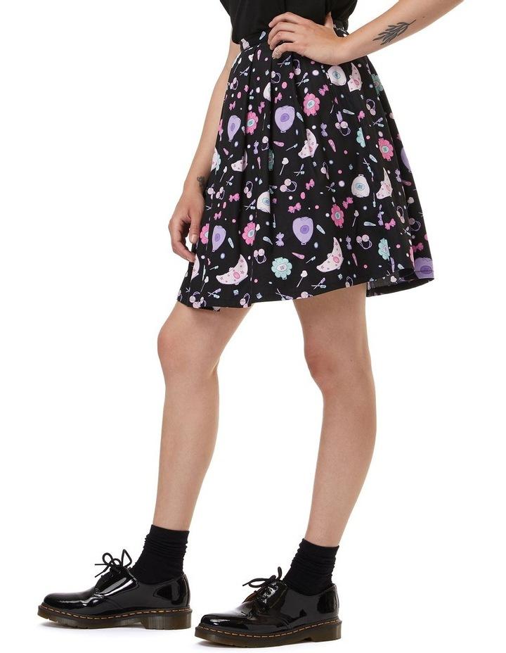 Toy Box Skirt image 2