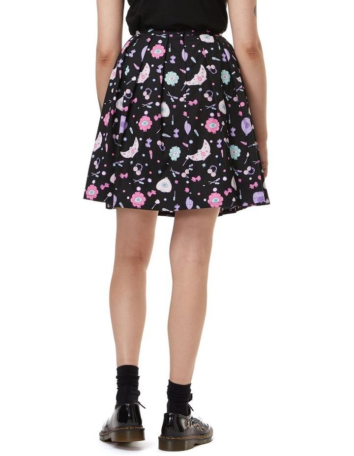Toy Box Skirt image 3