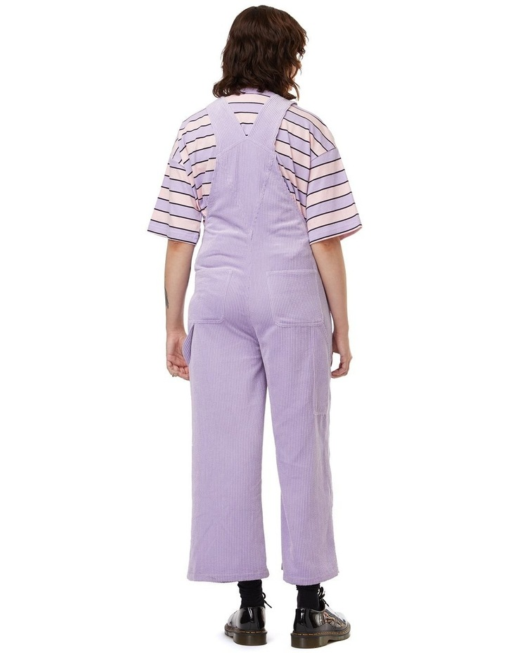 Polly Overalls image 3