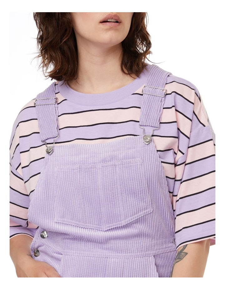 Polly Overalls image 4