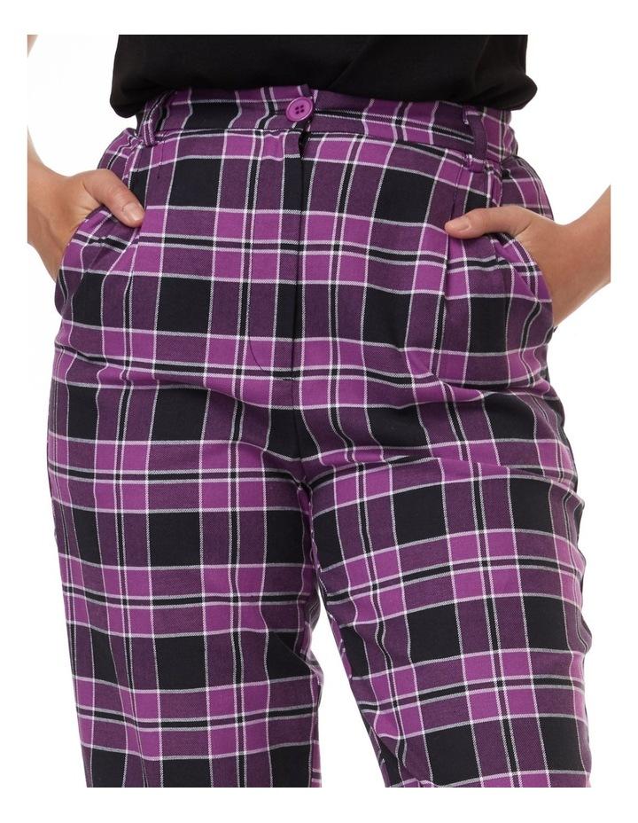 So Fetch Pants image 4