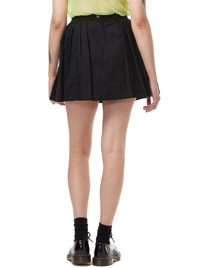 Black Out Skirt image 3