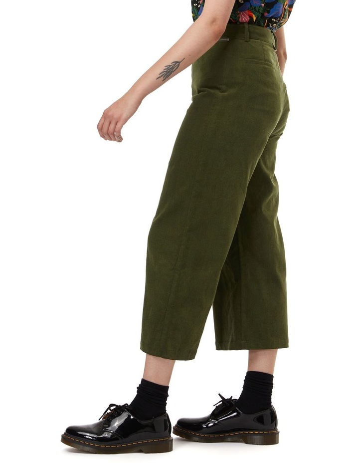 Green Out Pants image 2