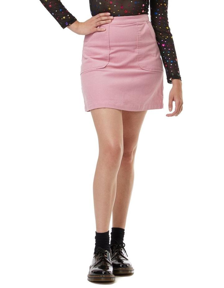 Hester Skirt image 1